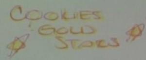 cropped-cropped-cookiesandgoldstarsmultiiconpinkandyellow1.jpg
